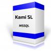 KamiSL MSSQL версия