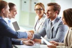 Клиентът може да бъде много повече от купувач