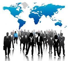 Еникомп.ЕУ ЕООД търси партньори от София и страната за разпространение на програмен продукт Kami SL