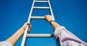 Грешките, които трябва да допуснете в името на успеха