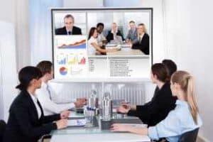 6 лидерски практики за сплотяване на виртуалните екипи