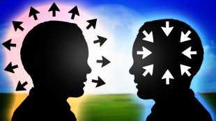 Защо интровертите са страхотни лидери?