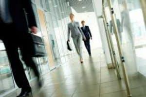 Тест: Незаменими ли сте в офиса