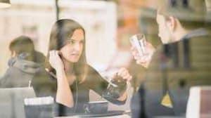7 начина да водите приятен разговор с негативен човек