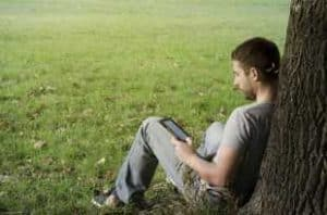 6 съвета по личен брандинг за интроверти