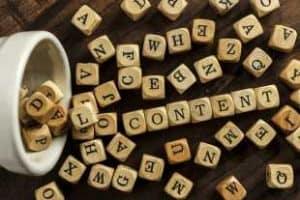 Тенденциите, които ще оформят бъдещето на брандираното съдържание