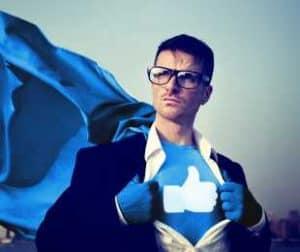 5 заблуди за маркетинга в социалните мрежи