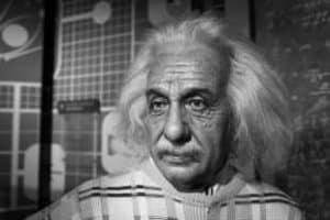 Прозренията на Айнщайн, които ще ви накарат да се замислите