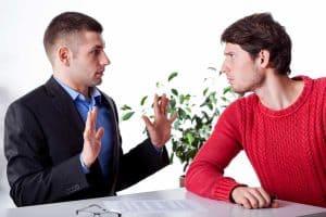 5 начина да се справите с негативните хора във вашия живот