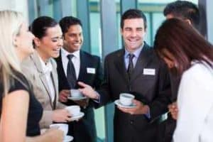 5 лесни начина да повдигнете екипния дух