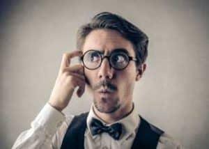 7 погрешни схващания за предприемачеството