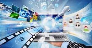 10 съвета как да избегнете купуването на фалшиви стоки от интернет