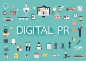 Топ съвети за писане на PR хитове в интернет
