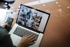 Правилото за трите пъти в онлайн общуването с клиенти
