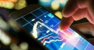 Задава се бум на технологии за анализ на данни в бизнеса