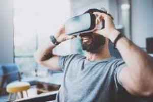 Възходът на VR и AR - а сега накъде?
