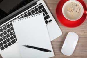 На високи обороти: 5 начина да бъдете продуктивни през целия ден