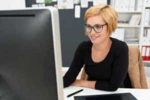 6 навика за по-добра продуктивност