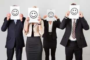 Златното правило за мотивация на служителите