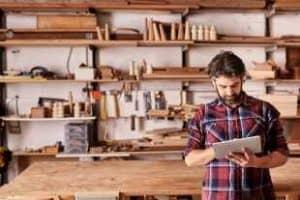 Задължителните елементи в сайта на малката фирма