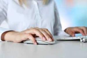 Онлайн услуги с търговски потенциал