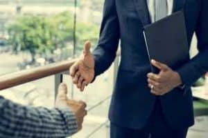 Най-ефективният метод за проучване на нагласите на клиентите