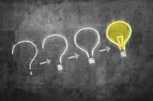 предприемач, иноватор, бизнес, фирма, клиент