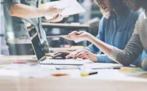 Маркетингова проверка в четири стъпки