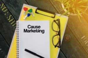Два типа маркетинг, които учат един от друг