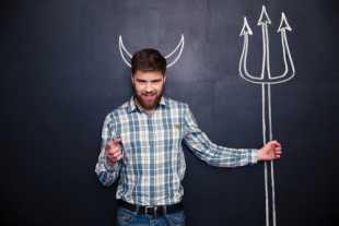 7 токсични навика, които могат да унищожат всяка компания