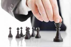 Навиците на успешните предприемачи