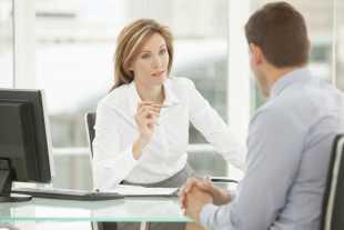 Преди да приключите интервюто за работа, задайте тези 3 въпроса