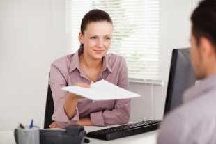 Качествата, които всеки работодател търси в кандидатите за работа