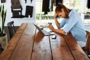Стресът като мотиватор