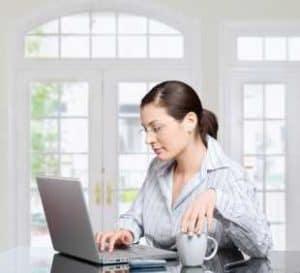 6 лидерски стратегии за по-добър баланс между кариерата и личния живот