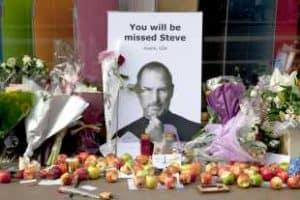 Мисли на Стив Джобс, които ще ви накарат да се замислите