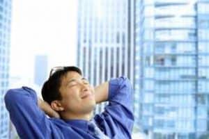 5 съвета, с които ще бъдете по-силни от стреса