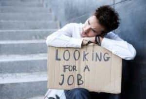 6 знака, че сте на път да изгубите работата си