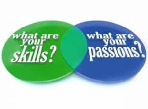 Истината за страстта и таланта